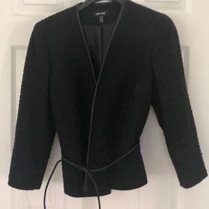 Nine West Blazer/Jacket
